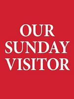Our Sunday Visitor Magazine Cover