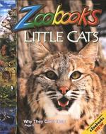Zoobooks Magazine Cover